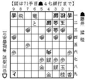 photo_5 (4)