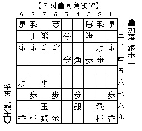 大野加藤7