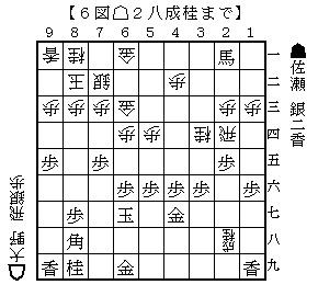 大野佐瀬5