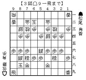 佐藤松尾3