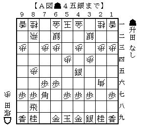 升田塚田3
