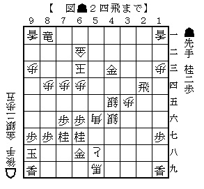 佐藤羽生1