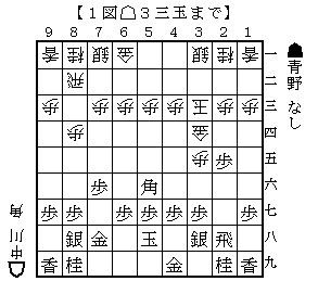 中川青野1