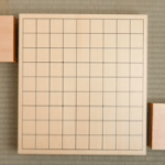 和田はなの将棋と研修会の成績は?アマチュアや学生大会の結果は?