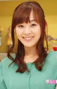 退社した長野県のかわいい女子アナウンサー一覧 - ショギョウムジョウ
