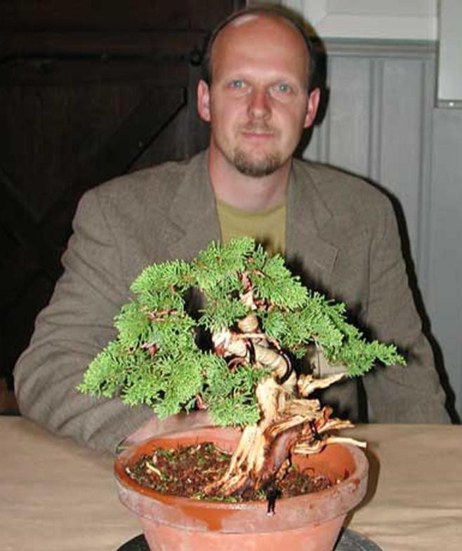 MortenAlbek-ntc2001