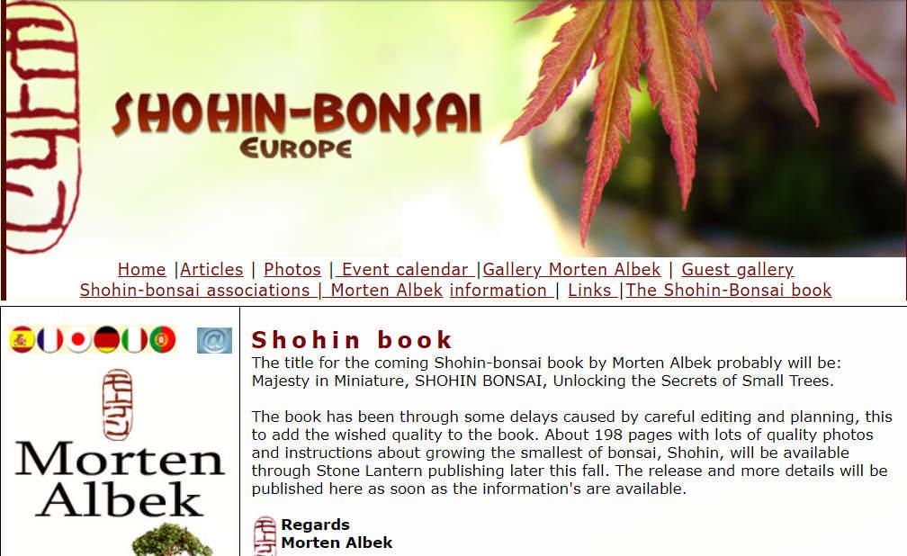 The European Shohin and Mame-Bonsai website of Morten Albek – Google Chrome 20-10-2018 205602