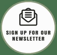Newsletter-Kisetsuen