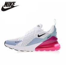 3194a712 Original Authentic NIKE Air Max 270 Women's Running Shoes | Shoinks!