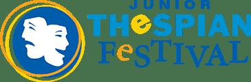 JrF_International_Logo_resized