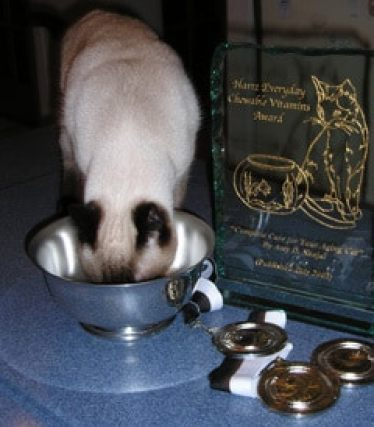 seren_award