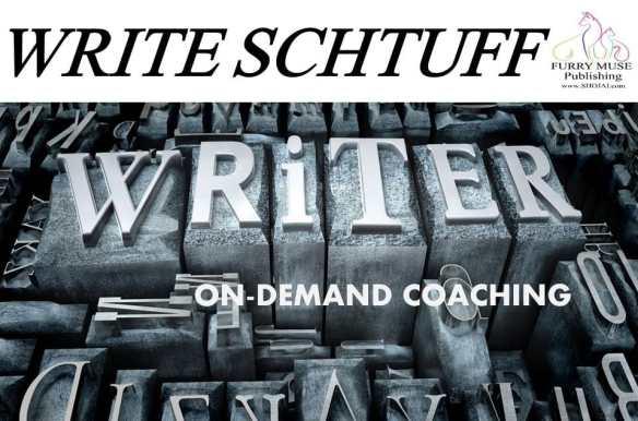 On Demand Coaching/