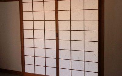 actualites shoji menuiserie mobilier japonais en alsace