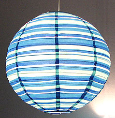 Image result for STRIPE LANTERNS