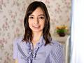 西田カリナ ハーフ美少女は妄想オナニー大好きな変態処女