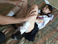 6人の女子校生の処女喪失ドキュメンタリー