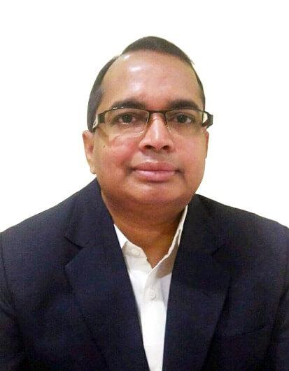 Subba Rao Goli