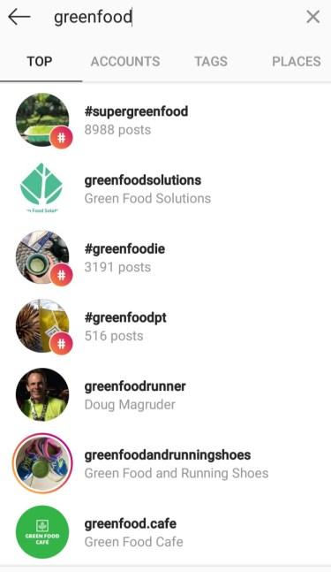 green_food