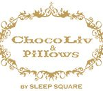 chocolivpillows_logo