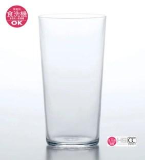 東洋佐々木ガラス| B-21112CS|01
