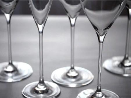 【木村硝子店】【ワイングラス】ツル 24ozボルドー|ki_turu_24bd_3