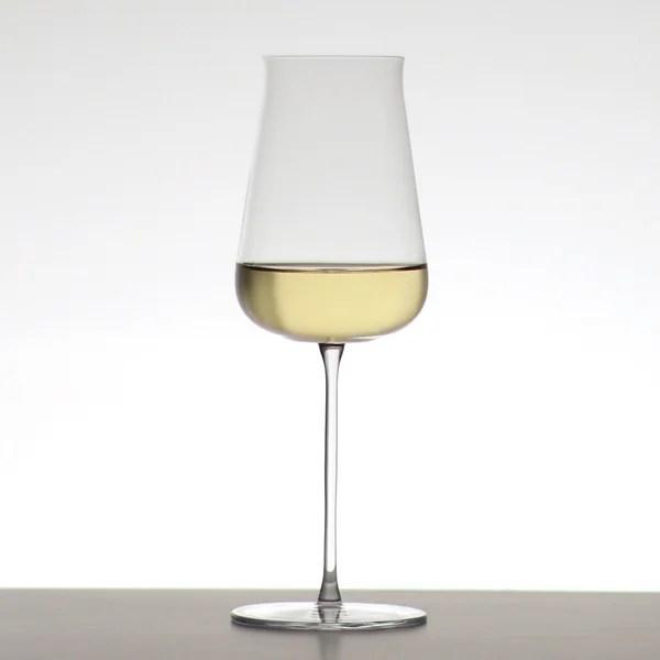 RONA グラス フィギオシリーズ 白ワイン