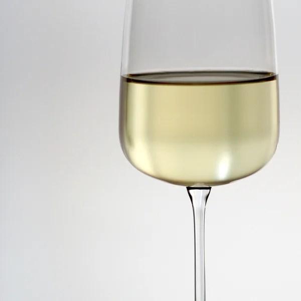 RONA グラス マルメシリーズ 白ワイン