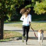 【シンプルライフの基本は健康から】まずは軽いジョギングから始めることをおススメします