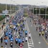 1年後は湘南国際マラソンを走る!私のオススメ応援スポットはココ