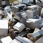 【大物ガラクタの断捨離方法】〜ガス湯沸かし器と家電も、まとめて買取り!?
