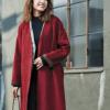【寒がりな50代主婦が、ダウンを着ずにおしゃれコートで冬を乗り切る方法】
