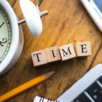7つの習慣から学ぶ「人生の質を変える」残された時間の使い方