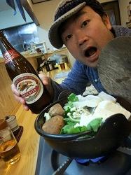きときと@善行:藤沢から移転したアットホームな老舗海鮮居酒屋