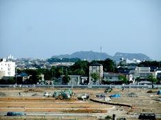 江の島花火大会203の穴場観覧スポット湘南モールフィル