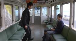 湘南が舞台の映画『江ノ島プリズム』江ノ電