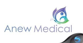 Anew-Logo-2