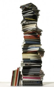 pile-of-books-187x300