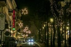 Baden Baden Innen Stadt