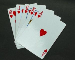 poker-682332_960_720
