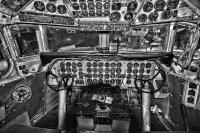 cockpit-2396223_960_720