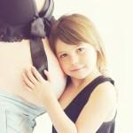 産後うつ 東京都の統計からわかる事実を説明します