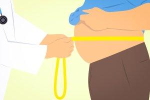 子どもの肥満度 計算式と判断方法を解説します【簡易法も教えます】