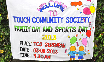 shook-lin-and-bok-newsflash-tcs-family-day-3-august-2013-01