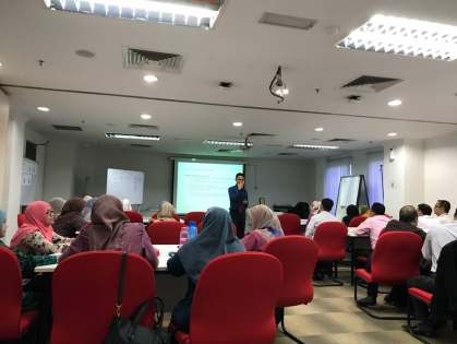 4. Legal Doc Training