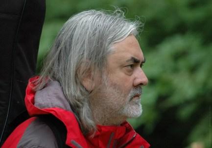 Дмитрий Бикчентаев