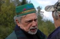 Дмитрий Кимельфельд