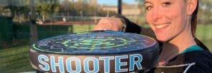 Lee más sobre el artículo Salida de bola versus potencia en pádel: ¿cuál es la diferencia?