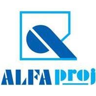 Alfa Project