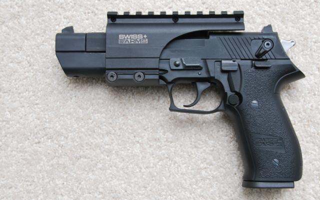 SWISS ARMS SA22 Sport (2)