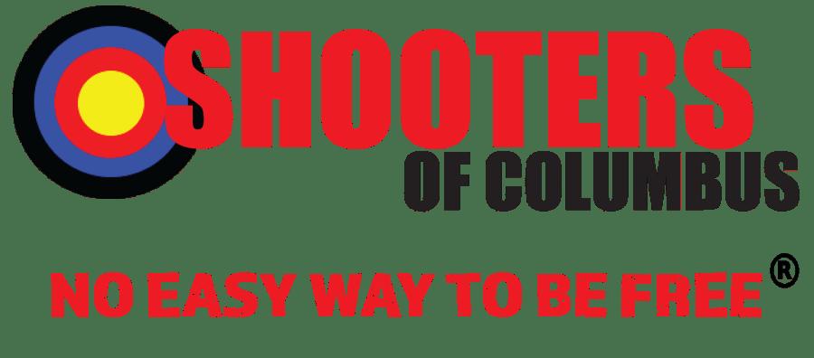 ShootersLogo